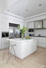 kitchen cabinet images white kitchens white cabinet door