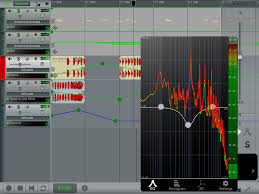 n track studio pro apk n track studio for iphone and ipod touch available now on