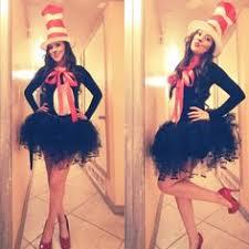 Womens Cat Costumes Halloween Popular Diy Halloween Costumes