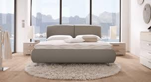 Schlafzimmer Farben Braun Feng Shui Schlafzimmer