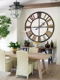 designer wall designer wall clocks that serve as wall decoration interior design
