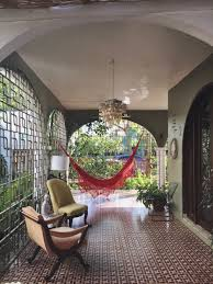 coolest hotel san juan puerto rico