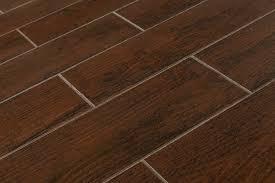 porcelain tile wood grain flooring inspirations home furniture ideas