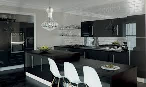 Surrey Kitchen Cabinets Kitchen Doors Uk Leading Manufacturers Ba Components