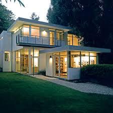 wonderful contemporary homes plans pics design ideas surripui net