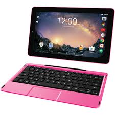 android laptop 2 in 1 tablet laptop 11 screen 32gb android with