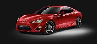 toyota frs car a true sports car for scion nikjmiles com