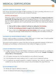 the complete cfi binder u2014 pilotnick publishing