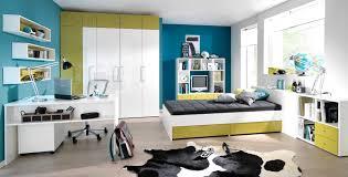wohnwand jugendzimmer jugendzimmer farben 100 images farbideen jugendzimmer farben