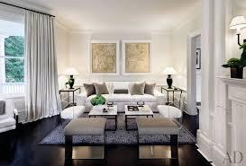ct home interiors interior designers in ct 1000 images about designer hagan