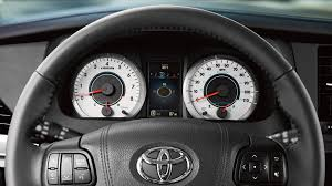 toyota motor group toyota motor corporation invests in us manufacturing serra toyota