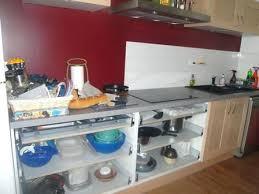 cuisine bourges avis cuisine cuisinella cuisine avis cuisine cuisinella bourges