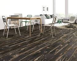 eco friendly floor plans tiles green afoot environmentally friendly flooring vintage