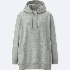 women u0027s featured sale uniqlo us