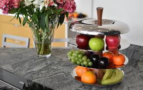 fruit tier apple fruit tier modern stainless steel fruit bowl