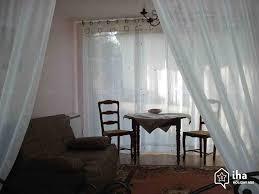 chambre des m騁iers de meaux chambres d hôtes à montceaux lès meaux iha 39275