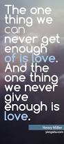 Love And Ocean Quotes by 105 Best Love You Quotes Images On Pinterest Words Thoughts And