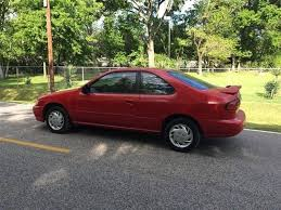 nissan altima coupe houston 1998 used nissan 200sx se at car guys serving houston tx iid