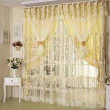 Custom Made Window Blinds Compare Prices On Lace Window Blinds Online Shopping Buy Low