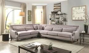 fantastic sectional sofa living room best sectional sofas family