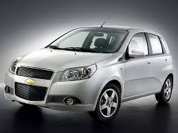 opel chevrolet chevrolet aveo u2013 darling rent a car