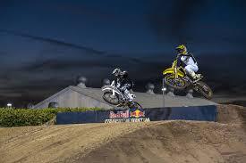 motocross news uk event pr archives motohead