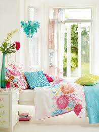 Colorful Bedrooms Hgtv  Colorful Bedroom Design Ideas - Colorful bedroom