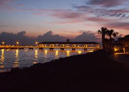 beautiful st simons island vacation rentals and condo rentals