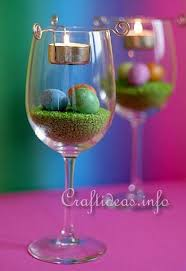easy to make table decorations home design ideas