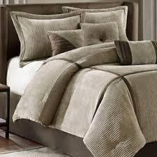 Tradewinds 7 Piece Comforter Set Masculine Comforter Set Foter
