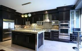 galley kitchen with island outstanding galley kitchen with island designs and decorative