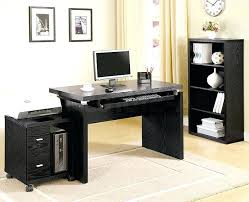Computer Desk Prices Computer Desk Price Computer Table Prices Home Office Furniture