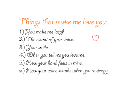 100 quotes for her marriage i love you messages for wife