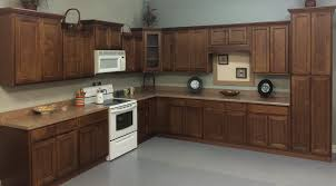 kitchen cabinets melbourne fl neat design 5 fl cabinet designs of