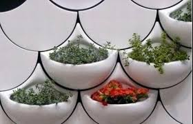 Bathroom Flowers And Plants Wall Tile Designs For Modern Life And Style