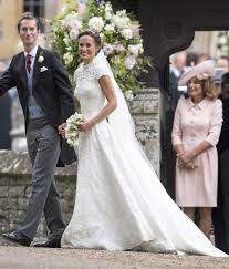 Pippa Wedding A Family Home A Private Plane Or A Bmw Here U0027s What You Could
