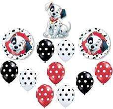 104 101 dalmatians party images birthday party