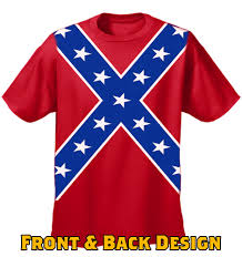 Awesome American Flag Shirts Rebel Flag T Shirts And Confederate Flag Merchandise