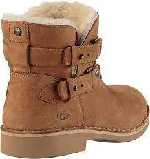 womens boots ugg uk ugg ankle boots shop ugg boots slippers moccasins shoes
