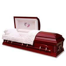 Tuscany China Casket Manufacturers Funeral Coffin And Casket With - Funeral home furniture suppliers