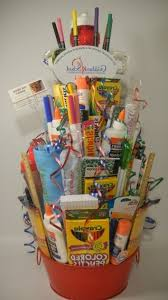 theme basket ideas outstanding 108 best theme basket ideas images on