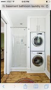 laundry in bathroom ideas inovação master bathrooms dryer and laundry rooms