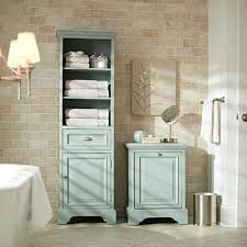 Home Depot Bathroom Cabinets Storage Home Depot Bathroom Furniture Tempus Bolognaprozess Fuer Az