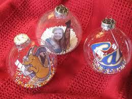season season meaning of ornaments ornament