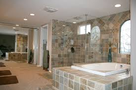 Beautiful Bathrooms With Showers 20 Beautiful Bathrooms With Glass Showers