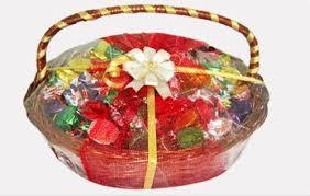 chocolate basket chocolate basket chocolate gift basket vp chocolates navi