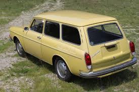 volkswagen squareback interior 1973 volkswagen squareback