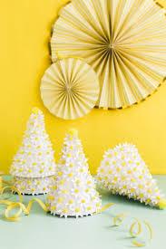 christmas cracker hat template eliolera com