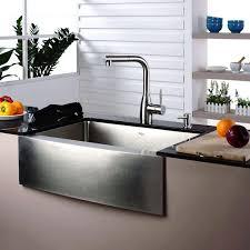kitchen adorable kitchen sink design images kitchen backsplash
