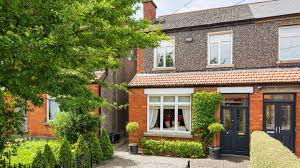 Myhome Ie by Garden Paradise In Ranelagh For U20ac950 000